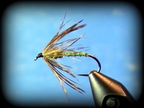 [Video] Tying a Variant of DeFrank's Grim Reaper